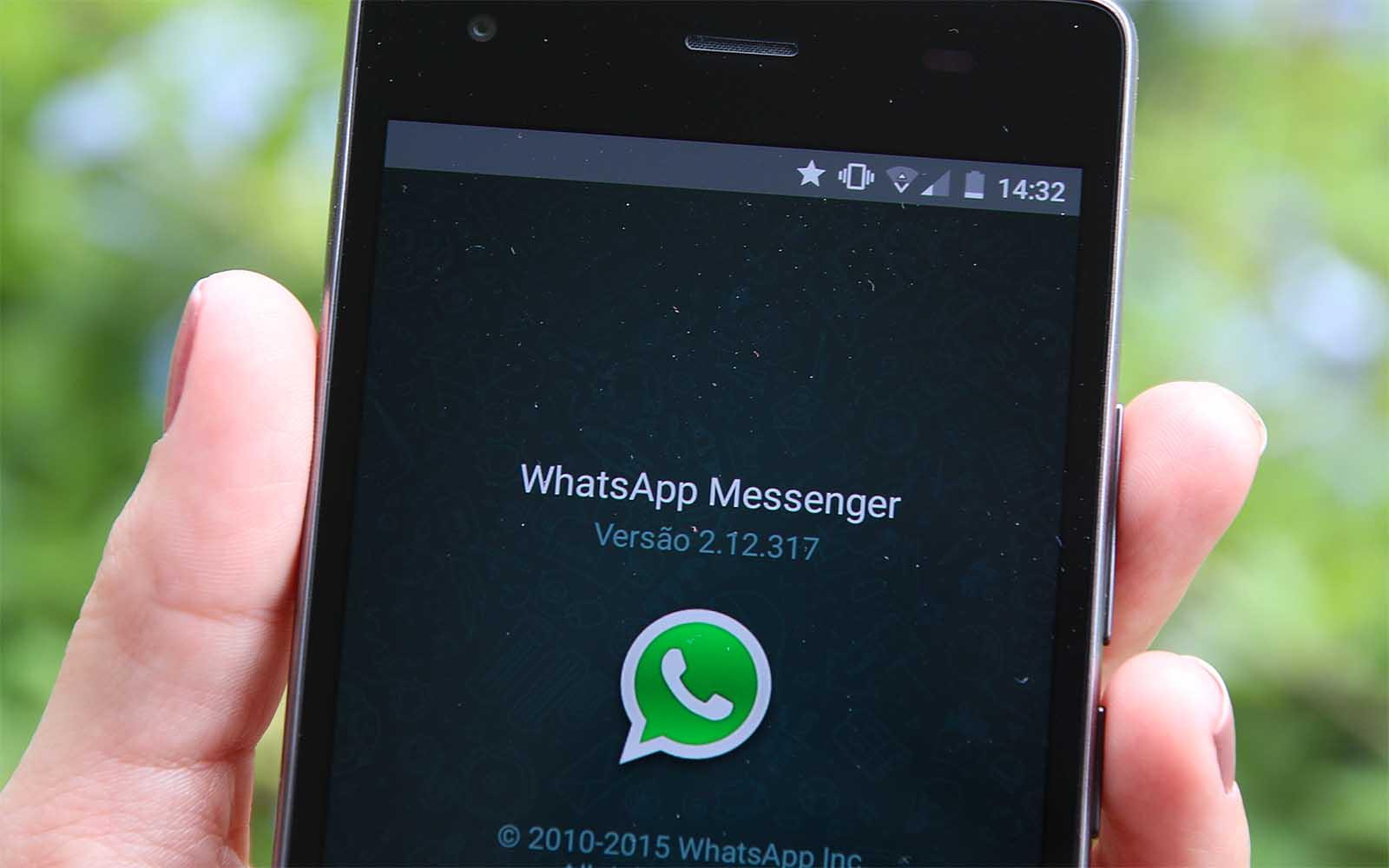 A AEPD condena a creación dun grupo de WhatsApp por parte dun concello