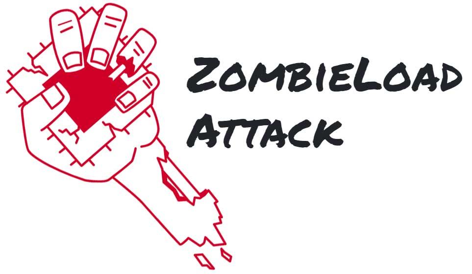 ZombieLoad, unha nova vulnerabilidade dos procesadores de Intel