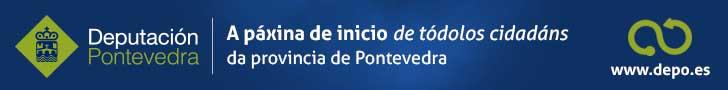 Deputacon de Pontevedra